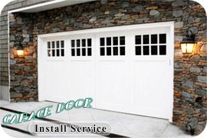 Garage Door Replacement Greenwood IN Greenwood Garage Doors .