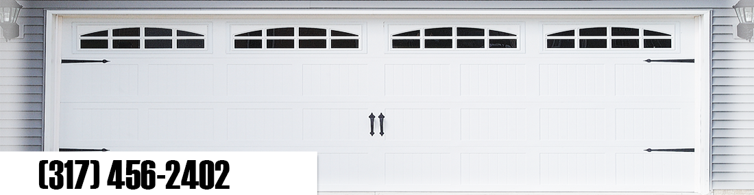 greenwood-garage-door-repair